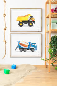 Dump Truck Print, Haul Truck, Dump Truck Wall Art, Transportation ... Cstruction Trucks Stacking Games Brainkid Toys Alloy Diecast Concrete Pump Truck 155 80cm Folding Pipe 4 Telescope Promising Pictures Bulldozer And Trucks For Kids Vehicles Lessons Tes Teach 182 Mini Metal Toy Eeering Road Roller Excavator C Is For Preschool Action Rhyme Design Stock Vector Djv 7251812 Throw Pillow Carousel Designs Gift Idea Diary With Lock Birthdaygalorecom 116 Dump Builder Vehicle Rigid Dump Truck Electric Ming And Quarrying 795f Ac