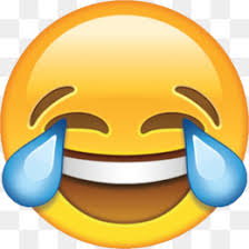 Emoji PNG Transparent Clipart Free Download