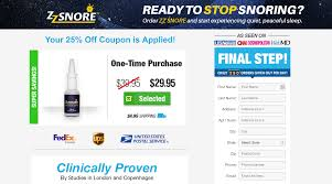 Updated August 2019 ] Zz Snore Review With Coupon Codes- 25% Off Hurry Snorerx Mouthpiece Review Minimal Complaints Great Device Snore Rx Wwwticketmastervom An Unbiased Of Snorerx 2018 Version 2019 Best Antisnoring Reviews Vitalsleep Testimonials Coupons And Discount Codes Julia Michaels Medium The Barnes Noble Promo Aug Honey Parking Spot Discount Coupon Dripworks Com Blog Neetabusin 10 Off Coupon Andreas Bergh Och Jmlikhetsanden Good Morning Solution Discount Code Price