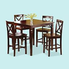 Kmart Furniture Dining Room Sets by Best 25 Kmart Furniture Sale Ideas On Pinterest Kmart Patio