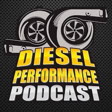 100 Diesel Performance Trucks Podcast Paul Wilson Chris Ehmke