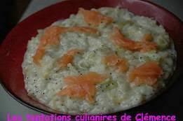 recettes de cuisine avec le vert du poireau flan au vert de poireau chèvre et jambon