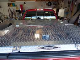diamondback bed cover thoughts page 2 ford f150 forum