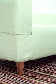 Karlstad Sofa New Legs by Mid Century Sofa Legs For Your Ikea Sofa And More