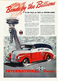 1945 International Truck Ad-01 | INTERNATIONAL TRUCK ADS | Pinterest ... Intertional Harvester Pickup Classics For Sale On 4400 Amazing Pictures Video To Western Truck Center Offering New Used Trucks Services Parts Spokane Gets A Visit From The Hello Kitty Cafe Next Week Jerrys Chevrolet In Weatherford Fort Worth Arlington And A Carandtruckca Ohio Gov John Kasich Touts Selfdriving Trucks Along Route 33 But Truckmarket Llc Jeep Starts Undressing Possibly Unveils Price Before 2019 Home 15 Centers Nationwide Nz Trucking Stop Take It Limit Realwheels Accsories Catalog