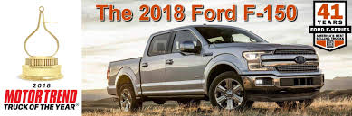 Auburn Rowe Ford   New 2017 & Used Ford Car Dealership   Serving ... Bestselling Vehicles Of 2014 Autotraderca 2016 Carfax Fords Alinum F150 Truck Is No Lweight Fortune Ford Truck Bestselling Brand Among American Military The Vehicle In Each State Mental Floss Unprecented Fseries Achieves 40 Consecutive Years As Parker Murray Trucks Number One For 35 South Africas Topselling Cars 2017 Carscoza 2015 F 150 V8 Review Allnew Version Us Bestselling Is The Really Canadas Driving Stockpiles Trucks To Test New Transmission Which Pickup Uk Professional Pickup
