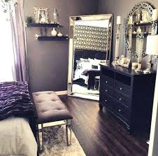 Home Goods Mirrorshome Mirrors Leaner – livelihoodfo