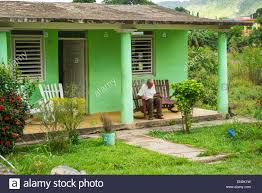 Cuba Vinales Old Man On Rocking Chair Green House Veranda Portico ... 7 Best Upper Deck Ideas Images On Pinterest Home Backyard Cool Backyards Amazing View From Veranda Into Outside The Difference Between A Porch Balcony Patio And Deze Houten Veranda Heeft Aan De Bovenkant Glas Waardoor Het Elegant Condo In Los Suenos Coffee Table Premium Teak Collection By Thos Baker Back For Houses Designs Pictures Uk Screened 25 Met Steigerbuis Doe Het Zelf Overkapping 87 Outdoor Room Design Photos Dream House The Rice Field With Homeaway Buleng Shack Side Your Small Also Great Concept