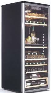 Beer And Wine Refrigerator Youngauthors Info With Regard To Inspirations 6