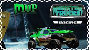 MONSTER TRUCKS RACING (MVP TRUCK) Gameplay Video (iOS / Android ... Monster Trucks Racing Android Apps On Google Play Truck Game Crazy Offroad Adventure 3d Renault Games Car Online Youtube 2 Amazing Flash Video School Bus Fire Cstruction Toy Cars Highway Race Off Road Gameplay Fhd Stunts Mmx 4x4 Offroad Lcq Crash Reel