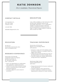 Create An Awesome Resume - 2 Pages - ENGLISH FRENCH For USD ... Freelance Translator Resume Samples And Templates Visualcv Blog Ingrid French Management Scholarship Template Complete Guide 20 Examples French Example Fresh Translate Cv From English To Hostess Sample Expert Writing Tips Genius Curriculum Vitae Jeanmarc Imele 15 Rumes Center For Career Professional Development Quackenbush Resume As A Second Or Foreign Language Formal Letter Format Layout Tutor Cover Letter Schgen Visa Application The French Prmie Cv Vs American Rsum Wikipedia