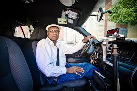 100 Truck Drivin Man Hey Cabbie Drivin Man Baltimore City Paper