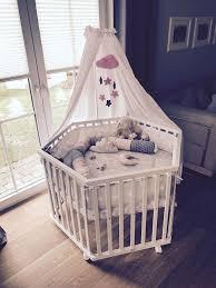 laufstall ruhebereich child toys baby baby