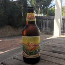 Woodchuck Pumpkin Cider Alcohol Content by Woodchuck Day Chaser Hard Cider Review Cider Connoisseur