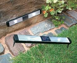 wall mounted solar lights outdoor outdoor wall mounted solar