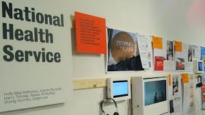 Service Design Gallery | Royal College Of Art The Evolution Of Office Design Morgan Lovell B2b Web Birmingham Digital Marketing Dgm Ashley Randall Layout Design Display Pinterest Blueprint Graphic And Chiang Mai Abacab Designs It Gets Pretty Modlao Luang Prabang Laos Stunning Work From Home Freelance Ideas Interior Jacknife Branding Industrial Featherlite Fniture Buy Online How To Get A Job At Pentagram Desk Magazine Architectural Decoration Best 25 Editing Jobs Ideas On From
