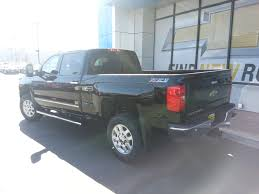 2008 Chevy Silverado 2500HD With Putco Bed Side Rails   Body Kits ... Jobs At Chux Trux One Of The Best Places To Work In Kansas City Citys Car Truck And Jeep Accessory Experts Chuxs 2013 Beach Buggy Build Tacoma World Ta Service 554 Gndale Hodgenville Rd W Ky 42740 Kc Trucks 1 Community Index Cusmertoyotatundraled Page 37 Trux Husqvarna Give Away Truck 2014 Youtube Are Topper Lift Amazoncom Nthshore Premium 17 X 24 8 Oz Blue Disposable 25year Anniversary Show Benefit Childrens Mercy