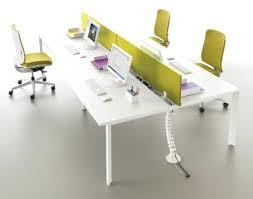 jpg mobilier de bureau jpg mobilier de bureau ibis jpg meuble de bureau meetharry co