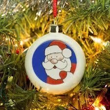 Christmas Tree Shop Ornaments Harambeeco