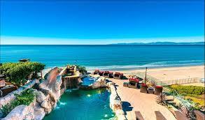 California Los Angeles Villas Vacation Rentals