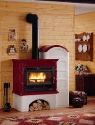 chauffage au bois comment allumer feu sans polluer