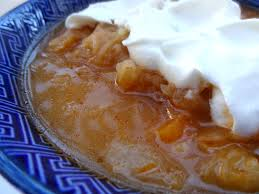 quel dessert avec une choucroute comment faire cuire de la choucroute crue la tendresse en cuisine