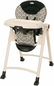 Graco Contempo High Chair Rittenhouse New On PopScreen 50 Unique Stock Of Graco Duodiner Lx High Chair Recall Tags Modern Restaurant Disney Adjustable Mickey Silhouette Meal Time Samuel On Popscreen Minnie Mouse Baby Door Bouncer By Bright Start In Blackley Manchester Gumtree Chairs For Girls Blossom 4in1 Seating System Chicco Polly Magic Bordeaux Styles Walmart Booster Seats Minnie Contempo Mouse Highchair Children S Camping