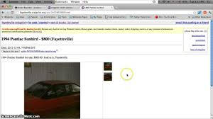 Craigslist Fayetteville Cars Trucks By Owner - Open Source User Manual • Craigslist Cleveland Cars And Trucks By Owner Tokeklabouyorg Car How Not To Buy A On Craigslist Hagerty Articles Dallas Tx Cars Trucks For Sale Owner Best New Chevy Used Car Dealer In Ankeny Ia Karl Chevrolet Sf Bay Area Carsiteco Iowa Search All Cities Vans Haims Motors Ford Dodge Jeep Ram Chrysler Serving Des Moines 21 Bethlehem Dealership Allentown Easton Jackson And By Janda
