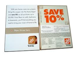 Home Depot Movers Coupon. Finest Moving Boxes U Shipping Supplies ... Uhaul Truck Rental Albany Ny Best Resource Home Depot Pickup Image Of Local Worship Coupon Depot Tool Coupons Wordpress Coupon Code My Kitchen Refacing You Wont Believe The Difference 31 Entpreneurship Current Events Images On Pinterest Platform Trucks Dollies Material Handling Equipment Residential Commercial Cleaning Services Steam Dry Canada Dump Handsome 1955 Chevrolet 3200 Pickup At Home Worx 4 Cu Ft Aerocartwg050 Mativon Bricks Building Supplier
