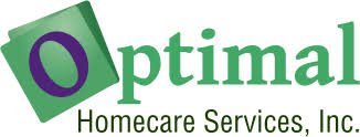Optimal Homecare Services Inc Non Medical Home Care Bowie