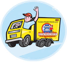 Class A CDL Best Truck Driving Jobs | TruckersNeeded Driver Cover Letter Truck No Experience Netdevilzco Problem Youtube Otr Job Slc Utah Dts Inc Heres What Its Like To Be A Woman Truck Driver New Drivers Necessary Western Express Entrylevel Driving Jobs Cdl Resume Sample And Complete Guide 20 Examples How Become 13 Steps With Pictures Wikihow