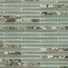 Villi Glass Marble Chips Tile Downloads Full 700x700
