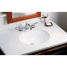 Kohler Fairfax Bathroom Faucet Leak by Kohler K 12265 4 Cp Fairfax Polished Chrome Two Handle Widespread