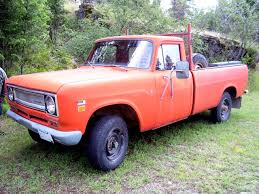 Sold - 1971 1210 4x4 MT - Sold - Binder Bench Under The Turnip Truck Explained Diesel Accident Stock Photos Julie Townsend Studio This Week Is All About Vegetables And Feathers Donald Rumsfeld Quote I Suppose Implication Of That Hit Gas Truck Baked Beans Blowout Richard Hall Humor Top 10 Posts On Facebook Unbelievable 15 Vehicles Fall Through Ice At Lake Genevas Just Fell Off Visual Pun Print Some Us Just Fell Denny Sinnoh Designs Online Ielligent Beauty Building Bosses 12 Best Redneck Intiveness Images Pinterest Children Dear