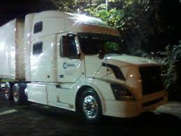 Celadon Trucking Reviews - Best Truck 2018 Wilson Trucking Jobs Best Image Truck Kusaboshicom Company In Winstonsalem Nc 336 3550443 Benstrong Indian River Transport Truckers Review Pay Home Time Equipment Drivers Iws Trucking Driving Vs Lease Purchase Programs Shelton Team Advantages And Disadvantages Peterson Transportation Inc Manson Ia Rwr Cr England Trucking Company Acurlunamediaco