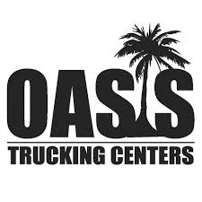 Oasis Trucking Centers - Detroit, Michigan | Facebook Trucker Chapel A Beacon For Christ At Alabama Truck Stop I88 Ramps To Close Near Dekalb Oasis Wqadcom Ottertail Oasis Perham Ambest Travelogue Driving The Adventure The Best Eats In Every Us State Interior Of Truck Halifax Nc I95 Flickr Interactive Map Iowa 80 Truckstop Fortnite Season 5 Changes Paradise Palms Lazy Links Vikings 2018 Shasta 18fq Travel Trailer Rv Review Camping World Time Change Home On Roam Chrome Dannys Wash