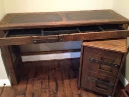 how make rolling file cabinet loccie better homes gardens ideas