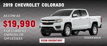 100 Cheapest Pickup Truck Parks Chevrolet Charlotte Chevrolet Dealership In Charlotte NC