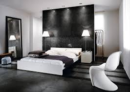 modele chambre chambre moderne