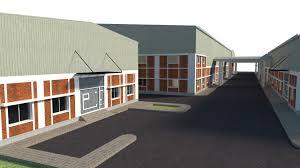 100 Bangladesh House Design MARN Steel Structure Ltd
