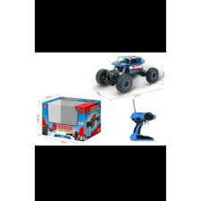 Beli RC Car Offroad Skala 10 Speed King RTR 2.4ghz Monster Truck ... Tamiya 114 Rc Arocs 3363 6x4 Classic Space 56352 From Emodels 2018 Rc Car Model Fmx Truck Cab Assembly From Mercedesbenz Actros Gigaspace Scale Hobby Remote Control Tam58633 Blackfoot 2016 Cars 112 Lunch Box Off Road Van Kit Towerhobbiescom Trucks Leyland July Tamiya Semi Cstruction Another Future Racing Truck Release 58661 Buggyra Fat Team Reinert Racing Man Tgs 4wd On Tt01 E Grand Hauler Tractor 56344 Blackfoot Brand New Truck Off Road With Esc Assembled Harga Offroad Skala 10 Speed King Rtr 24ghz Monster Scadia Evolution Kit Perths One Stop Shop