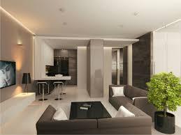 43 prächtige moderne wohnzimmer designs alexandra fedorova