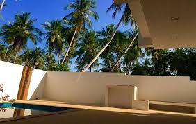 chambre piscine priv馥 chambre avec piscine priv馥 100 images dreaming on the tree
