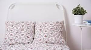 dormir avec une plante dans la chambre est il vraiment dangereux de dormir avec une plante dans sa chambre