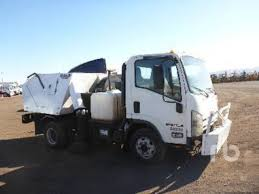 Isuzu Sweeper Trucks For Sale ▷ Used Trucks On Buysellsearch Sweeper Rebuilding Buckeye Sweeping Inc Sweepers For Sale Schwarze Industries Buy Beiben 8 Cbm Road Truckbeiben Truck 2004 Vacall Lv10d Catch Basin For Sale Youtube China Dofeng Mini 3m3 Street Macqueen Equipment Group1999 Elgin Pelican Se Group 10m3 Isuzu Ftr Mulfunctional Road Sweeper Export To Myanmar 2007 Freightliner M2 Broom Bear Used Sweeper Trucks For Sale 2013 Nrr Street Truck Item Da8194 Sold De 42 Small Forland 4x2 Hot 100hp