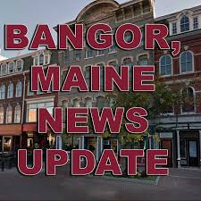 Bangor, Maine News Update: July 13, 2018 Varney Chevrolet In Pittsfield Bangor And Augusta Me Dealership Portland Maine Quirk Of News Update July 13 2018 Should You Buy An Old Truck Hunters Breakfast Timeline Sargent Cporation Buick Gmc Hermon Ellsworth Orono New Used Car Dealer Near Owls Head Auto Auction Geared For The Love Cars Living Eyes On Driver Truck Fleet Safety Fleet Owner Easygoing Scenically Blessed Yes Stephen King Cedarwoods Apartments Hotpads Waterville Welcomes New 216236 Dualchamber Packer