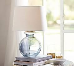 Pottery Barn Floor Lamps Discontinued by Best 25 Pottery Barn Floor Lamps Ideas On Pinterest Living Room