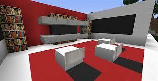 Minecraft Modern Living Room Ideas by 100 Minecraft Modern Living Room Designs Pictures Of