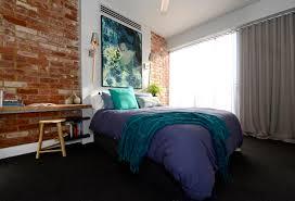 Bedroom Window Dressings On The Block