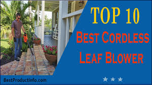 Best Cordless Leaf Blower? Top 10 Best Cordless Blower Reviews ... Worx 125 Mph 465 Cfm 56volt Max Lithiumion Cordless Turbine Leaf Ryobi Zrry40411 Jet Fan Blower Reviews Lawn Care Pal 5 Best Electric For The Easiest Leave Cleaning Pool Admin Author At Gardenlife Pro 10 Blowers For 2017 Top Gas And In Amazoncom Dewalt Dcbl790m1 40v Max 40 Ah Lithium Ion Xr Vacuum Partner Corded 7 Your Guide To The Absolute Gaspowered Family